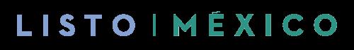 logo_LISTO_v1